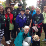 SIMS and Ethel Phillips Elementary Team Up
